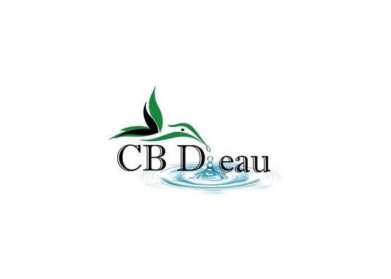 Acheter du CBD
