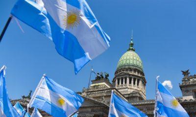 Argentine et légalisation du cannabis