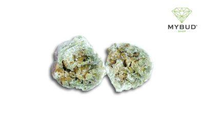 Astéroïde 96% de CBD