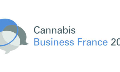 Cannabis Business France 2020