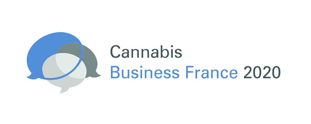 Cannabis Business France 2020