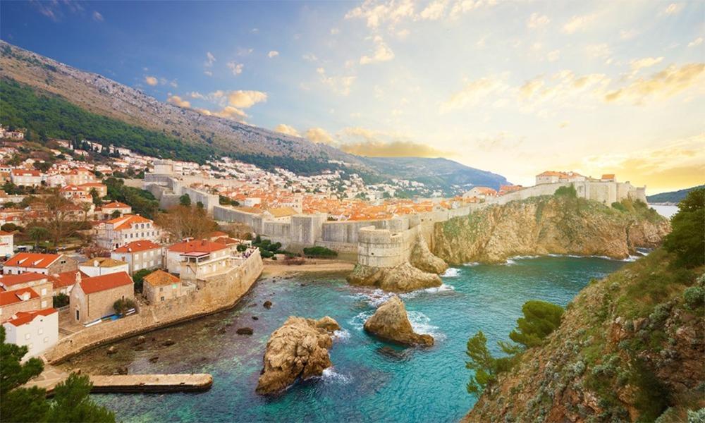 Légalisation du cannabis en Croatie