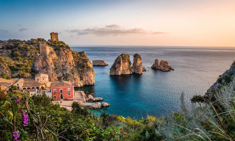 Cannabis médical gratuit en Sicile