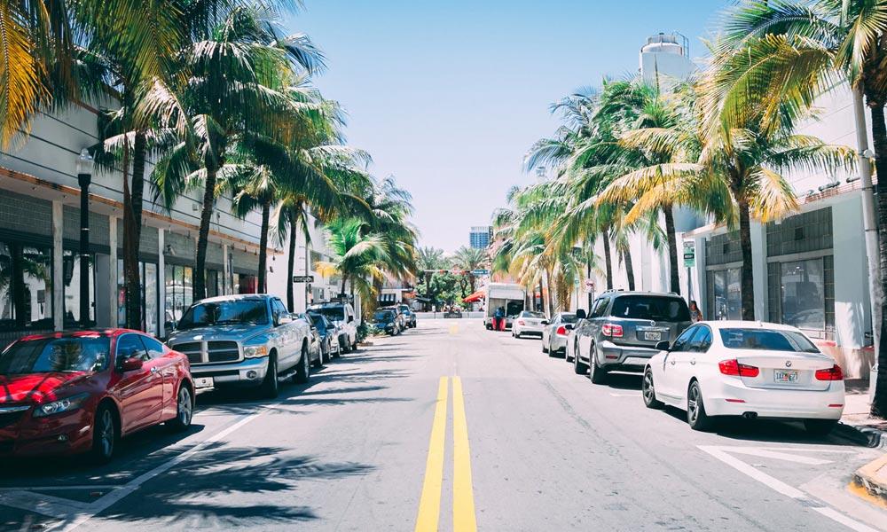Cannabis médical en Floride