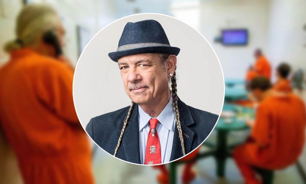 Libération des prisonniers cannabis