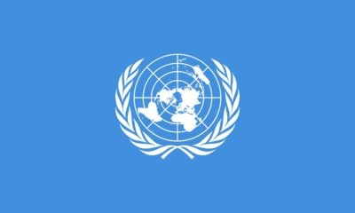 Reclassification du cannabis à l'ONU