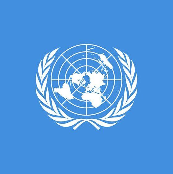 Reclassification du cannabis à l'ONU