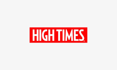 High TImes acquière 13 dispensaires