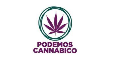 Podemos Cannabico