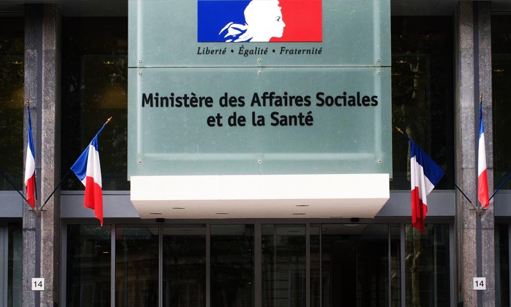 Blocage du cannabis médical en France