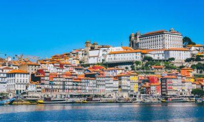 Du cannabis médical uruguayen au Portugal