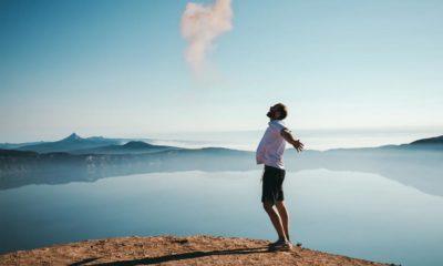 Cannabis médical et bonheur