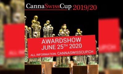 Awardshow 2020