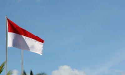 Cannabis médical en Indonésie
