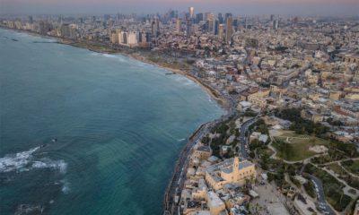 Légalisation du cannabis en Israël