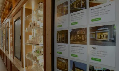 10 coffeeshops à ne pas manquer à Amsterdam