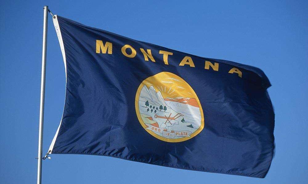 Vote pour la légalisation du cannabis au Montana