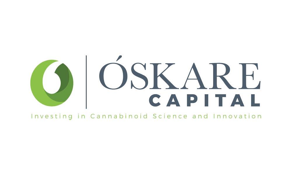 Logo Oskare Capital