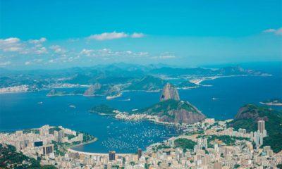 Rio de Janeiro autorise la culture de cannabis