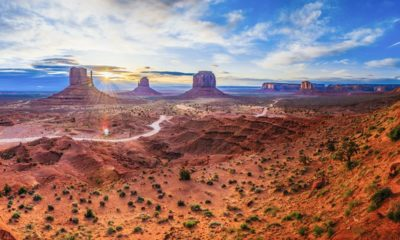 Légalisation du cannabis en Arizona et Nebraska