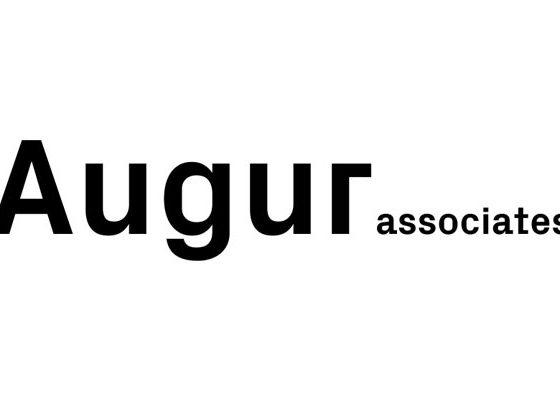 Augur Associates