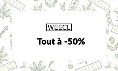 Promo Weecl