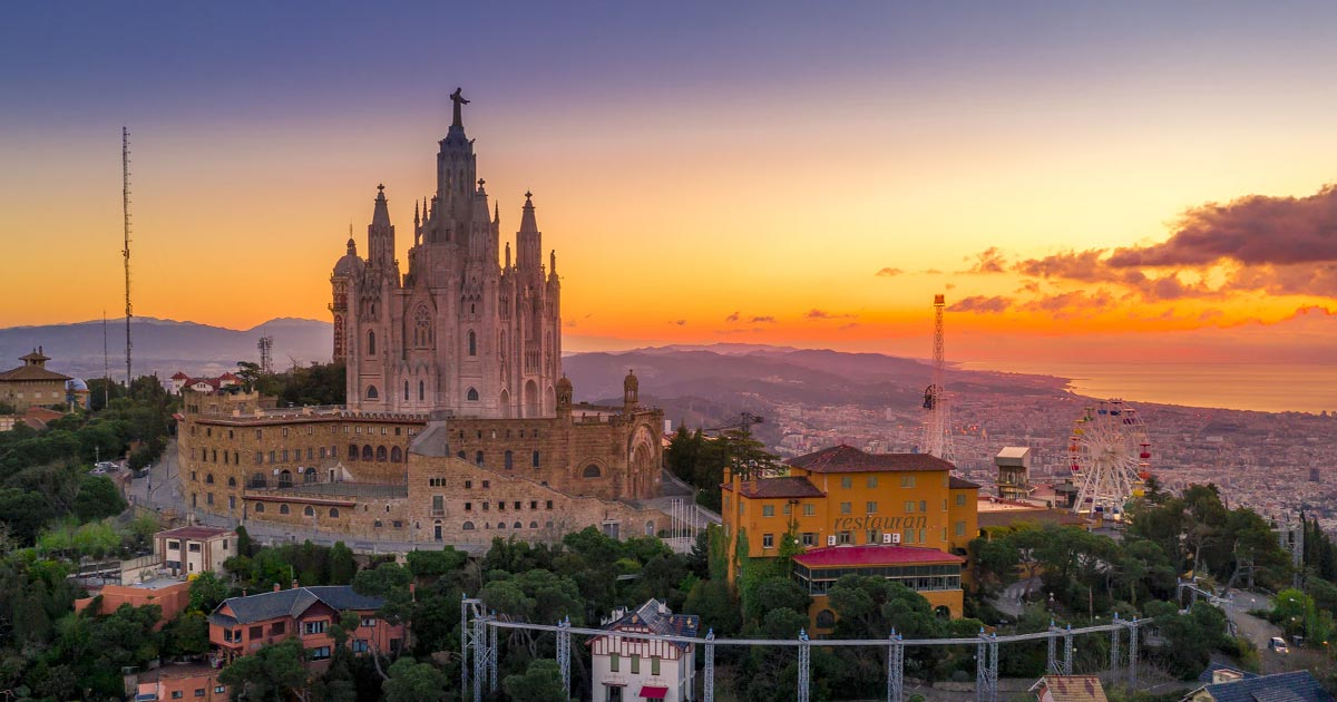 Cannabis médical en Espagne