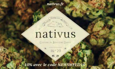 Nativus