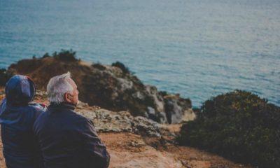 Personnes âgées et cannabis