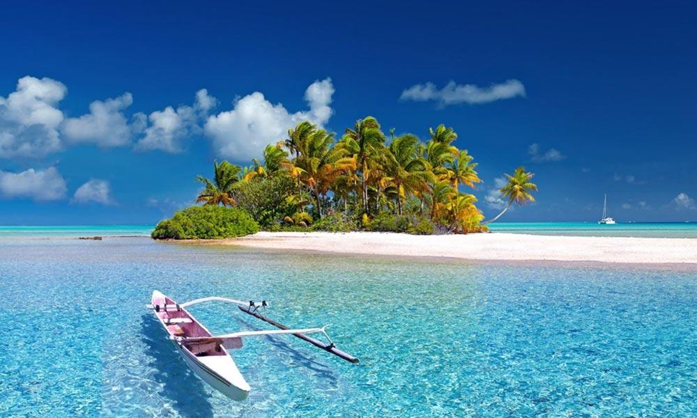 Cannabis médical en Polynésie Française