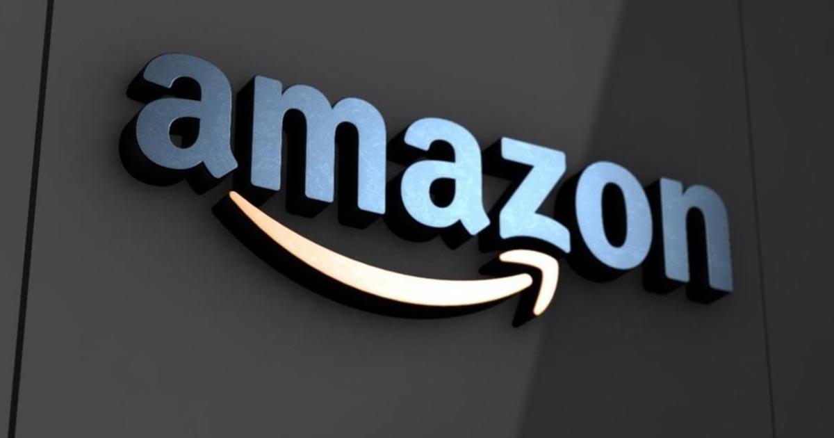CBD et Amazon