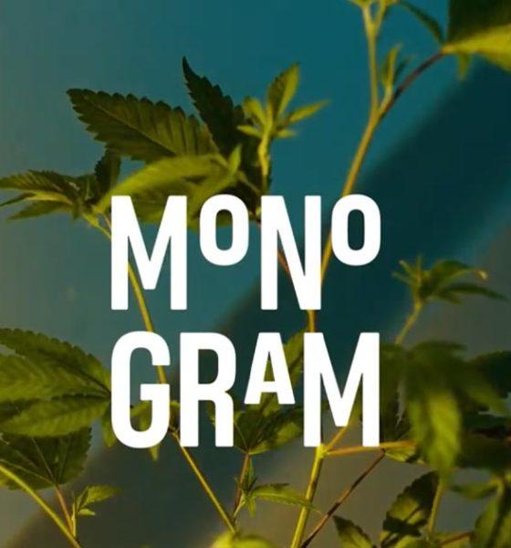 Monogram, la marque de Jay-Z