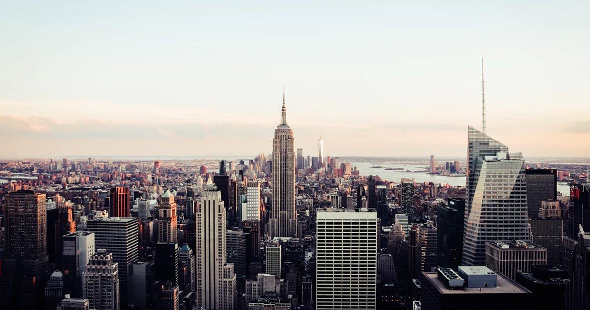 Régulation du CBD à New York