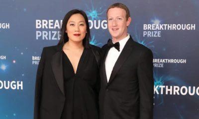 Zuckerberg et la dépénalisation des drogues