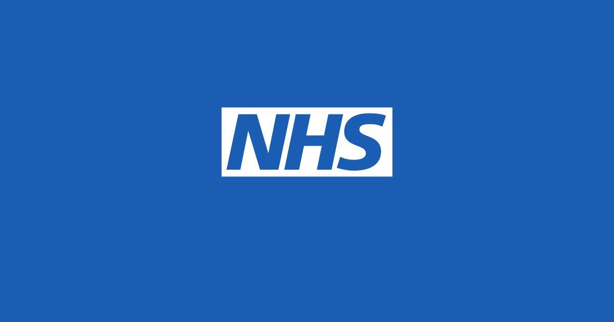 NHS refuse du cannabis pour l'épilepsie