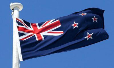 Nouvelle-Zélande et référendum cannabis