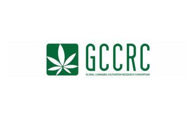 Questionnaire sur la culture de cannabis