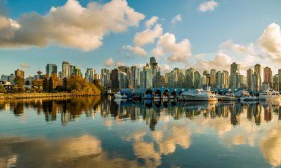 Vancouver dépénalise les drogues