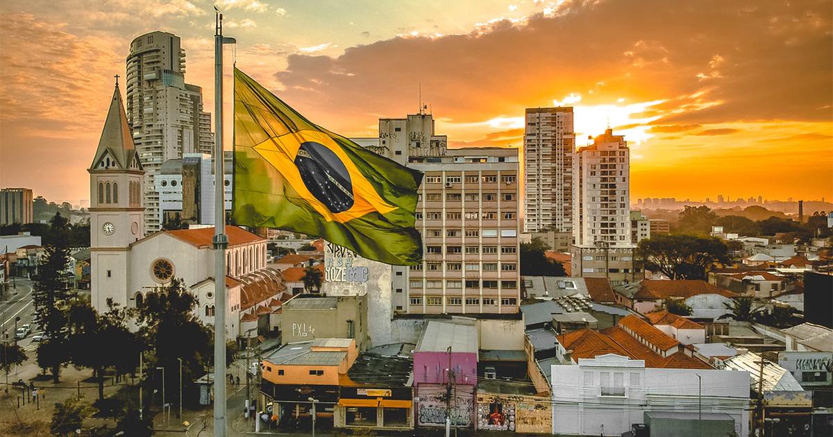 Légalisation de la culture de cannabis médical au Brésil
