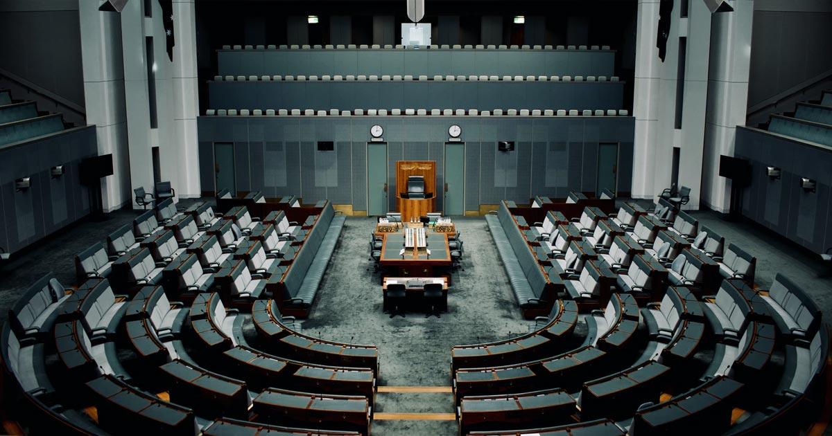 Canberra dépénalisation des drogues