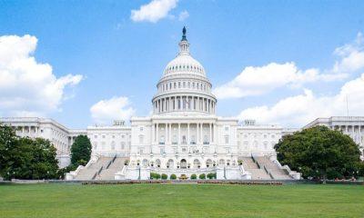 Chambre des Représentants vote la légalisation fédérale du cannabis