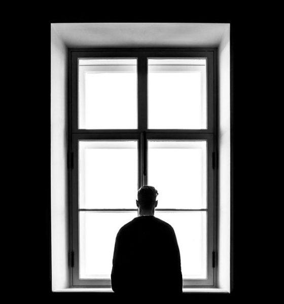 DMT pour dépression