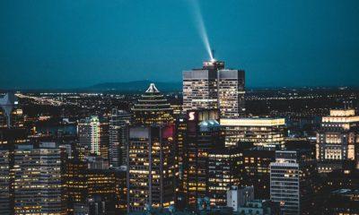 Dépénalisation des drogues à Montréal