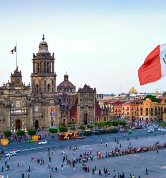 Cannabis médical au Mexique