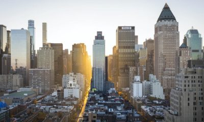 Légalisation du cannabis à New York en 2021