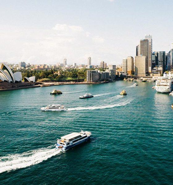 Australie autorise huile CBD en pharmacie