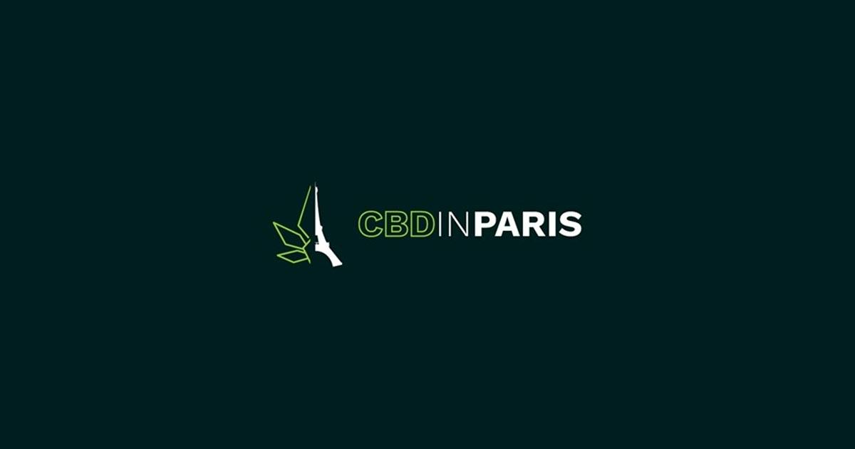 CBD in Paris