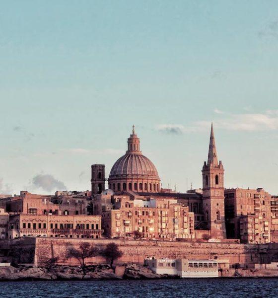 Malte propose sa légalisation du cannabis