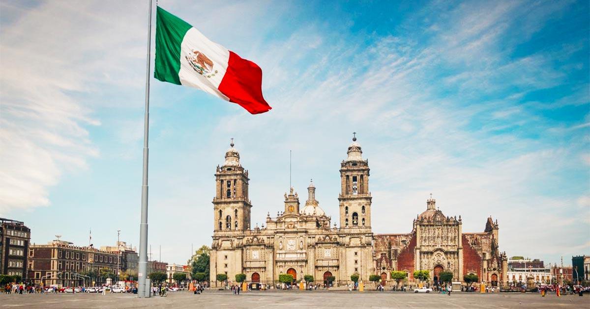 L'Assemblée mexicaine vote la légalisation du cannabis