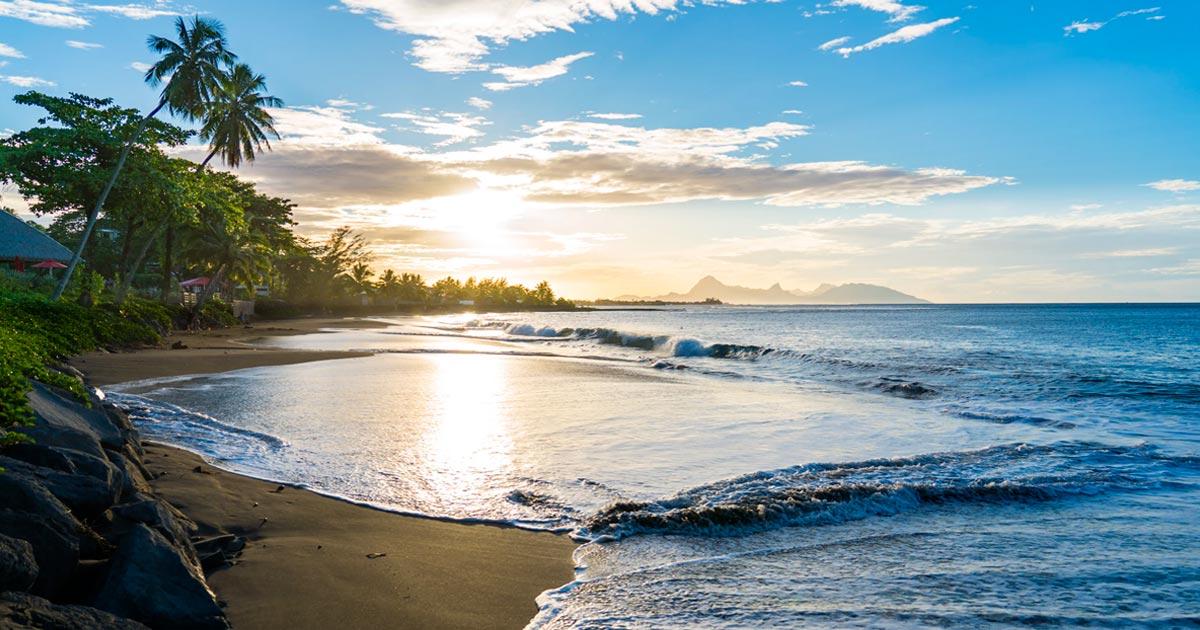Cannabis en Polynésie Française